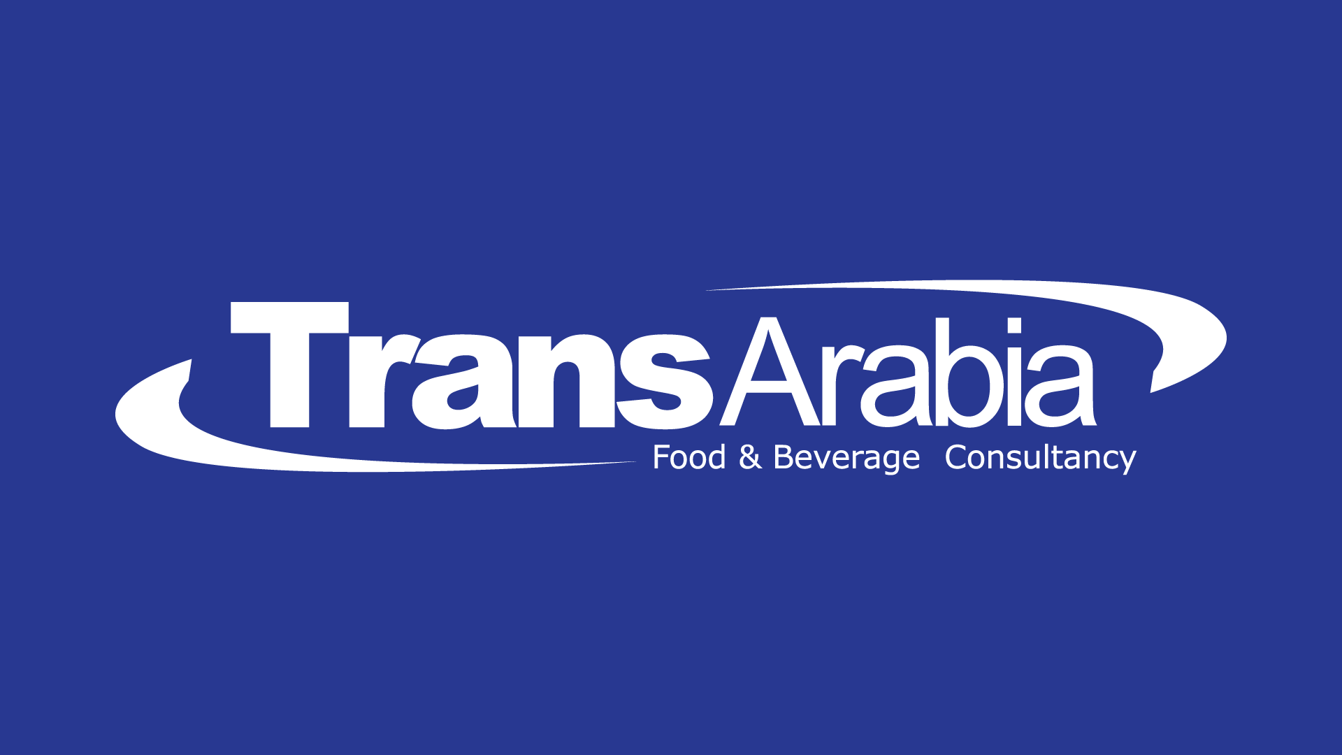 Contact Us - Trans Arabia International