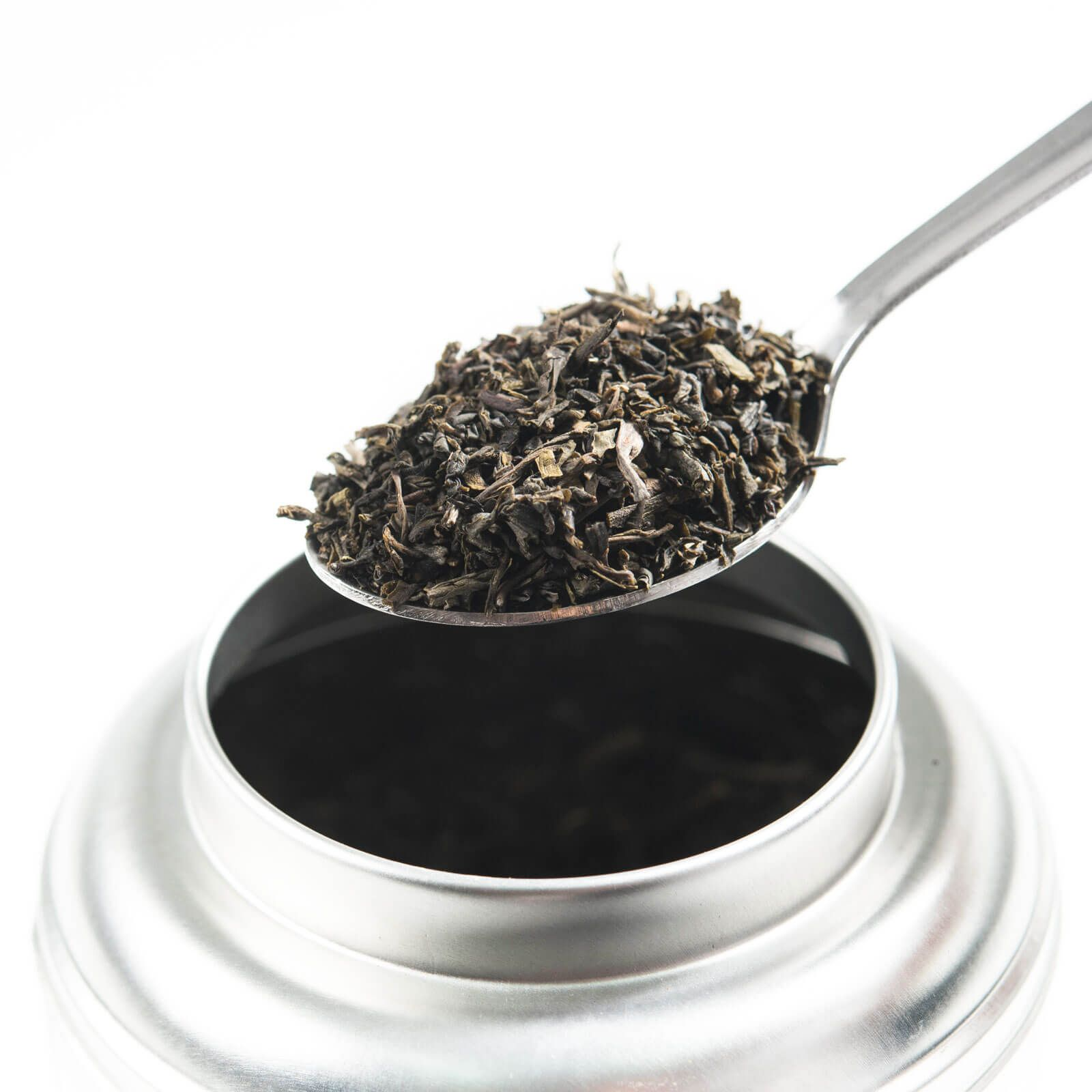 Fragrant jasmine green tea 150g trans arabia international fragrant jasmine green tea izmirmasajfo